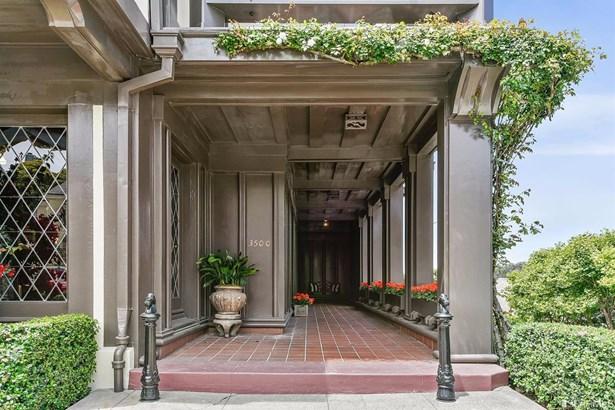 3500 Jackson Street, San Francisco, CA - USA (photo 2)