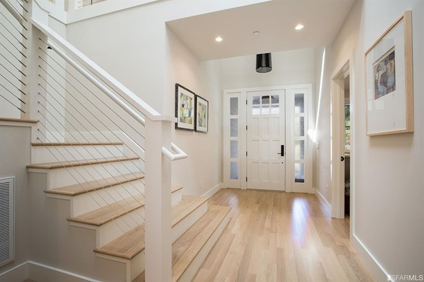 57 Shell Road, Mill Valley, CA - USA (photo 5)