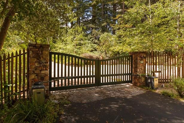 170 Josselyn Lane, Woodside, CA - USA (photo 2)