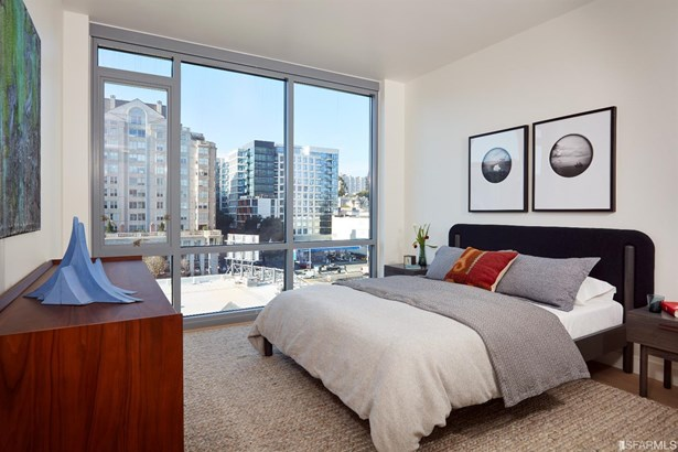 1545 Pine Street 805, San Francisco, CA - USA (photo 4)