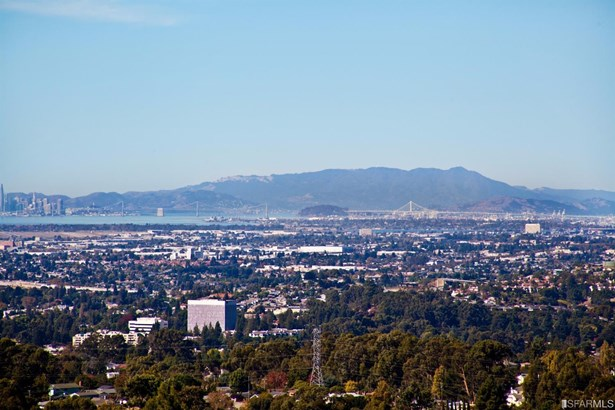 3392 Oakes Drive, Hayward, CA - USA (photo 2)