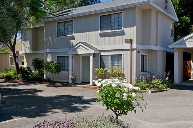 346 Piper Street, Healdsburg, CA - USA (photo 1)