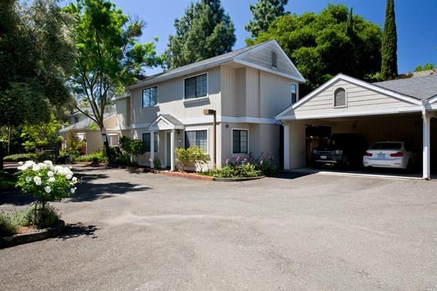 346 Piper Street, Healdsburg, CA - USA (photo 2)