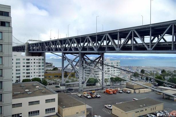 400 Beale 1107, San Francisco, CA - USA (photo 4)