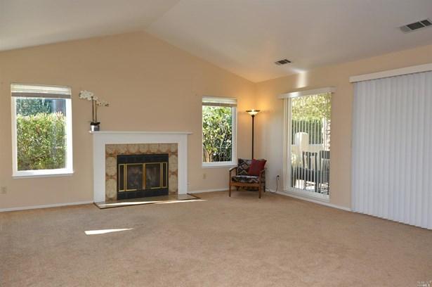 492 La Quinta Lane, Sonoma, CA - USA (photo 3)