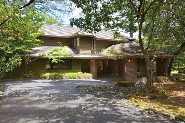 1350 White Oak Drive, Santa Rosa, CA - USA (photo 1)