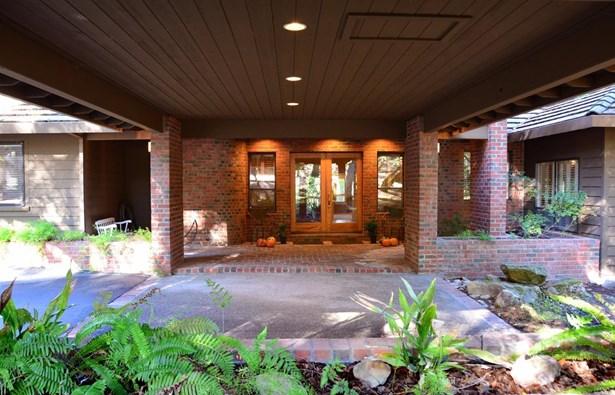 1350 White Oak Drive, Santa Rosa, CA - USA (photo 4)