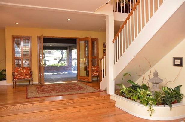 1350 White Oak Drive, Santa Rosa, CA - USA (photo 5)