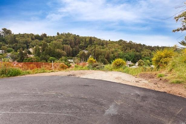 51 El Camino Avenue, San Rafael, CA - USA (photo 1)