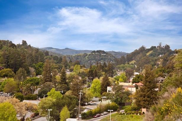 51 El Camino Avenue, San Rafael, CA - USA (photo 3)