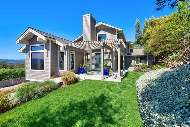 34 Meadow Hill Drive, Tiburon, CA - USA (photo 4)