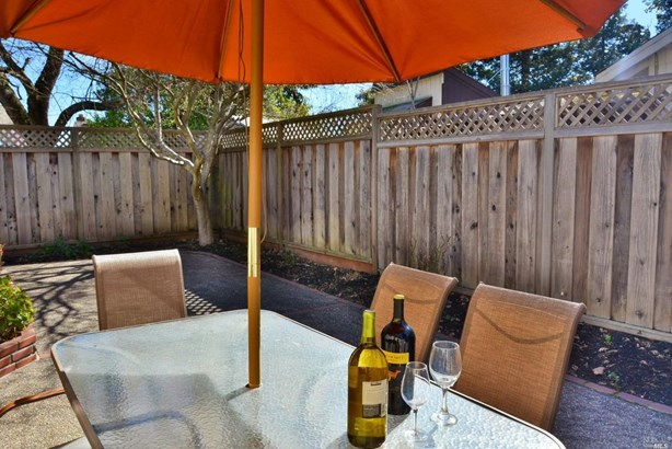 148 Cherie Way, Santa Rosa, CA - USA (photo 5)