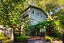 150 Bungalow Avenue, San Rafael, CA - USA (photo 1)