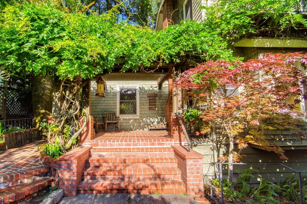 150 Bungalow Avenue, San Rafael, CA - USA (photo 4)