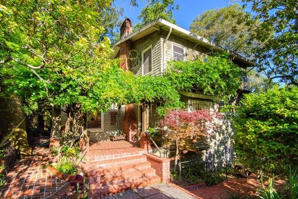 150 Bungalow Avenue, San Rafael, CA - USA (photo 5)