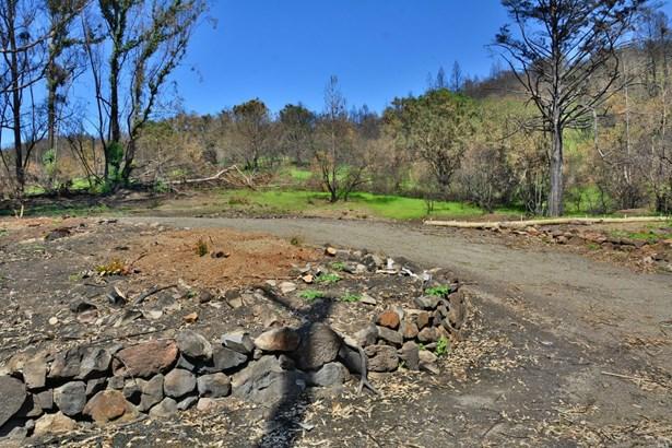 4740 Wallace Road, Santa Rosa, CA - USA (photo 4)