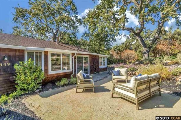 449 Nob Hill Dr, Walnut Creek, CA - USA (photo 2)