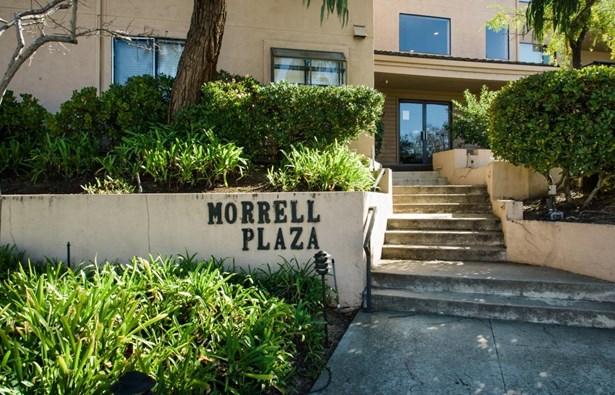 777 Morrell Avenue 206, Burlingame, CA - USA (photo 1)