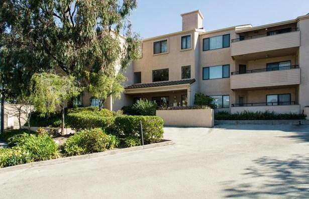 777 Morrell Avenue 206, Burlingame, CA - USA (photo 2)
