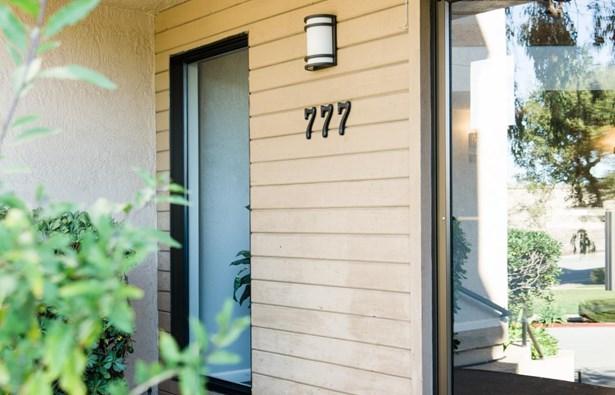 777 Morrell Avenue 206, Burlingame, CA - USA (photo 3)