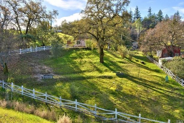 27427 Dutcher Creek Road, Cloverdale, CA - USA (photo 2)