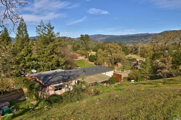 27427 Dutcher Creek Road, Cloverdale, CA - USA (photo 3)