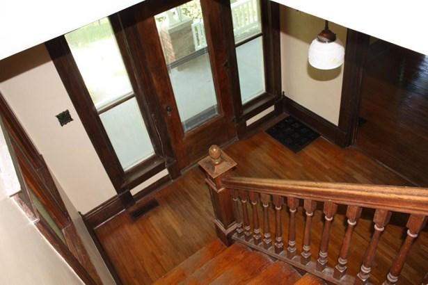 Single Family Residence, 2 Story - FAYETTE, MO (photo 3)