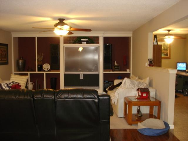 Single Family Residence, Ranch - COLUMBIA, MO (photo 4)