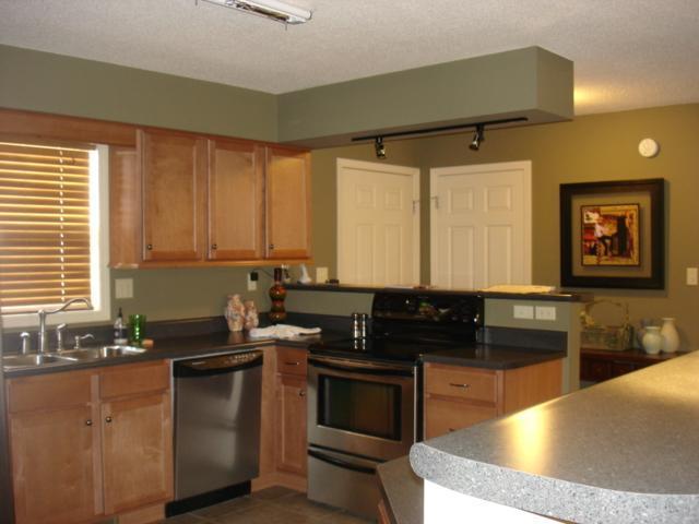 Single Family Residence, Ranch - COLUMBIA, MO (photo 5)