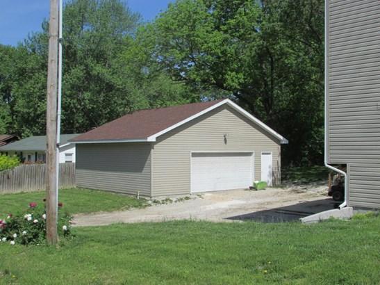 1.5 Story, Single Family Residence - HALLSVILLE, MO (photo 3)