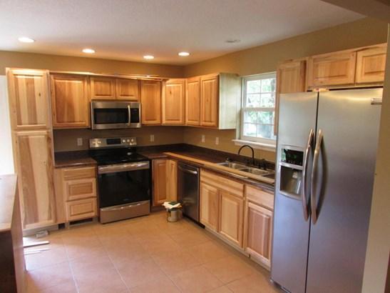 1.5 Story, Single Family Residence - HALLSVILLE, MO (photo 5)