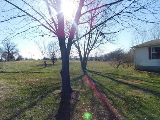 1453 County Road 2980, Clark, MO - USA (photo 3)
