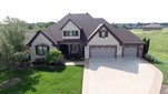 Single Family Residence, 1.5 Story,Traditional - COLUMBIA, MO (photo 1)