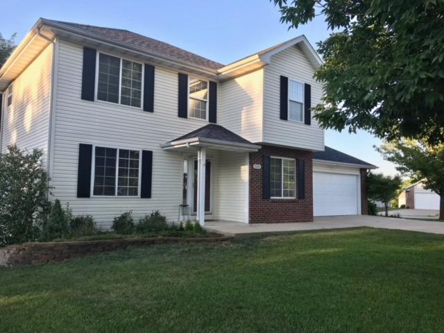 5251 W Kingston Ct, Columbia, MO - USA (photo 1)