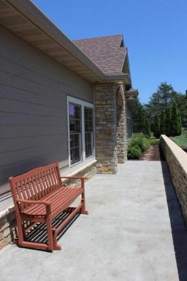 6208 Signature Ridge, Columbia, MO - USA (photo 4)