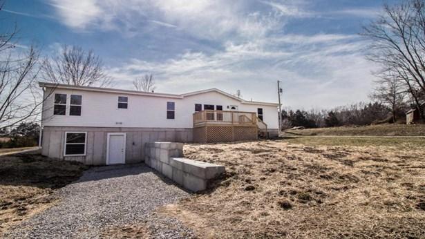 3600 W Harper Rd, Clark, MO - USA (photo 3)