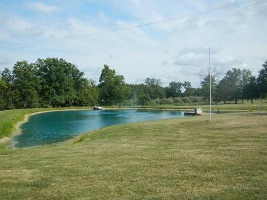 14055 N Caldwell Rd, Hallsville, MO - USA (photo 3)