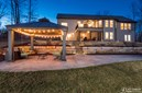 Ranch,Traditional, Single Family Residence - COLUMBIA, MO (photo 1)