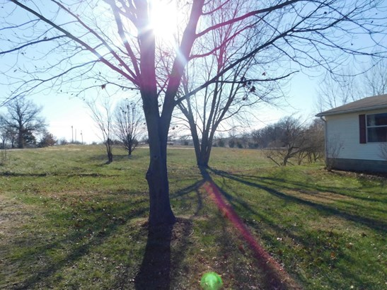Ranch,Traditional, Manufactured Home - CLARK, MO (photo 3)
