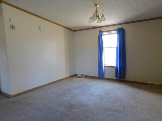 Ranch,Traditional, Manufactured Home - CLARK, MO (photo 4)