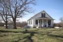 Single Family Residence, 1.5 Story,Farm House - FULTON, MO (photo 1)