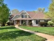 3509 Cross Timber Ct, Columbia, MO - USA (photo 1)