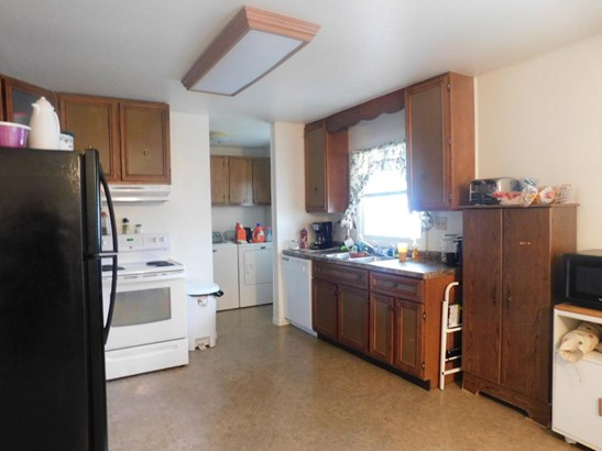 Ranch,Traditional, Single Family Residence - CENTRALIA, MO (photo 3)