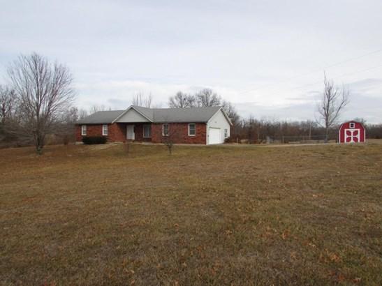 Single Family Residence, Ranch - CLARK, MO (photo 2)