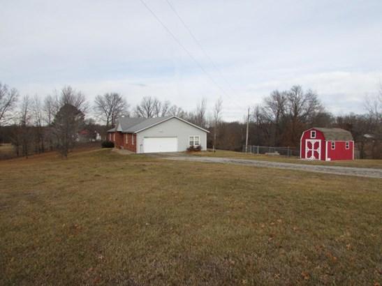 Single Family Residence, Ranch - CLARK, MO (photo 3)