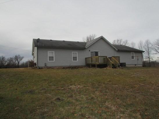 Single Family Residence, Ranch - CLARK, MO (photo 4)