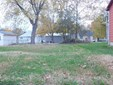 Vacant Land - MOBERLY, MO (photo 1)