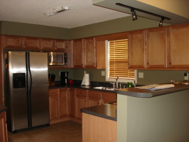 4690 N Hwy Pp, Columbia, MO - USA (photo 3)