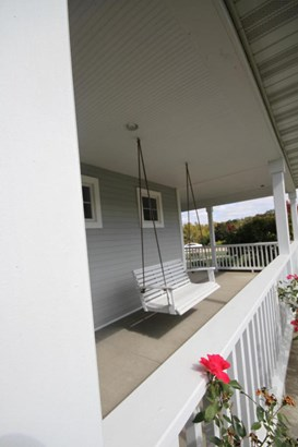 1.5 Story,Cape Cod, Single Family Residence - COLUMBIA, MO (photo 5)