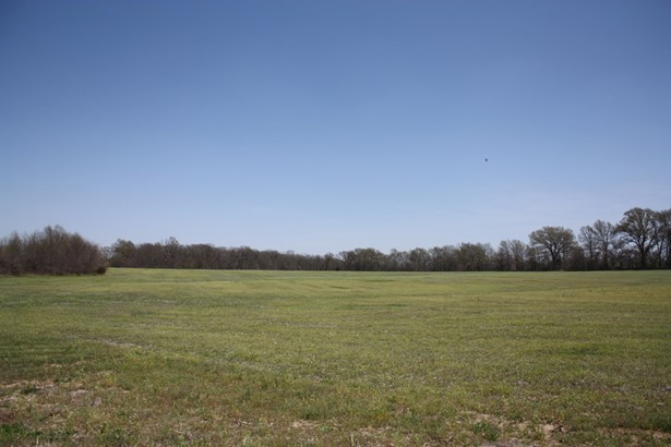 Agricultural - HALLSVILLE, MO